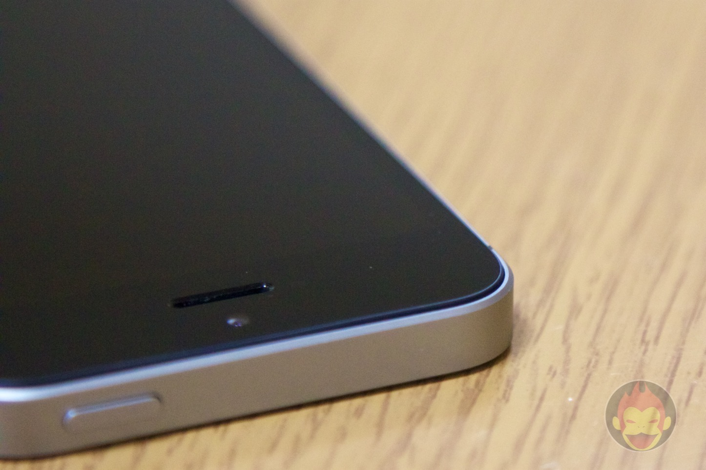 iPhone-SE-Space-Gray-64GB-Photo-Review-08.jpg