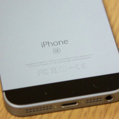 iPhone-SE-Space-Gray-64GB-Photo-Review-12.jpg