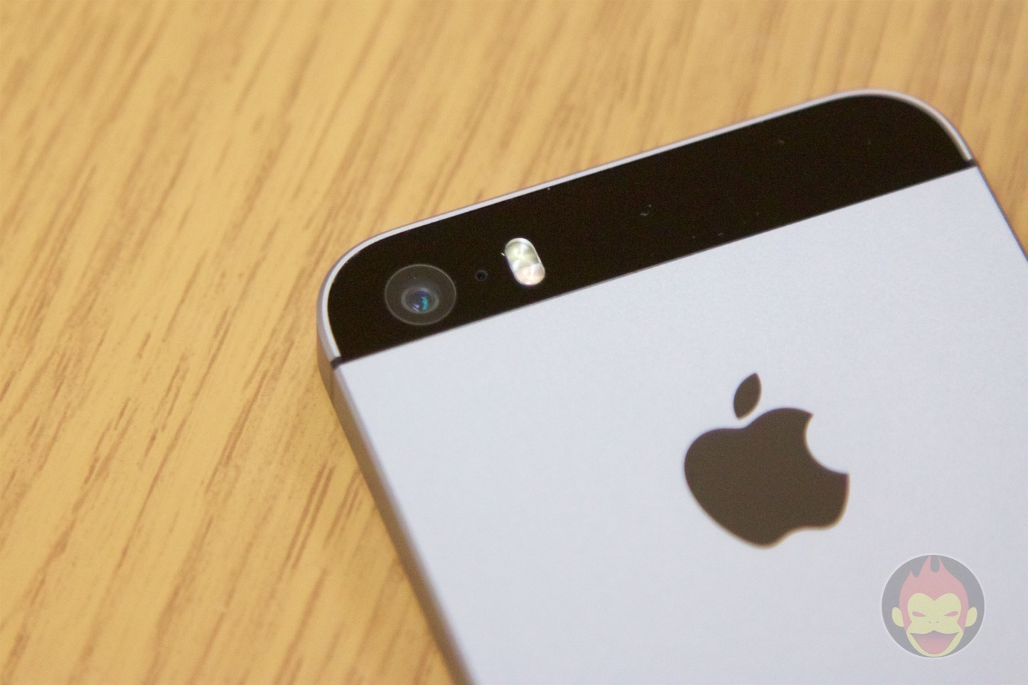 iPhone-SE-Space-Gray-64GB-Photo-Review-16.jpg