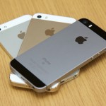 iPhone-SE-Space-Gray-64GB-Photo-Review-22.jpg