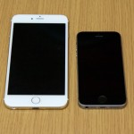 iPhone-SE-Space-Gray-64GB-Photo-Review-24.jpg