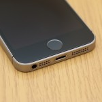 iPhone-SE-Space-Gray-64GB-Photo-Review-32.jpg