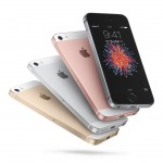 iPhoneSE-4ColorFan-PR_US-EN-PRINT.jpg