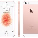 iPhoneSE-RsGld-3Angles-LockScreen-PR_US-EN-PRINT.jpg