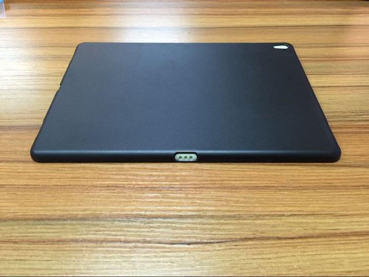 iPad Pro 9.7インチ型ケース