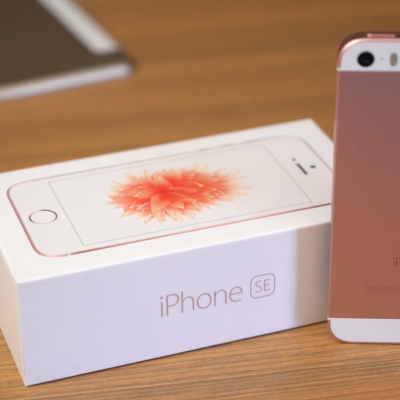 iphon-se-rose-gold-review.png