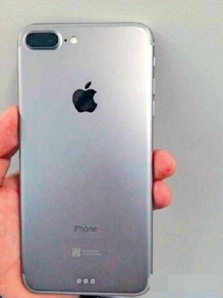 iphone-7-leaked-bastille.jpg