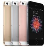 iphone-SE-lineup.jpg