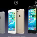 iphone-se-7-pro-concept-images-1.jpg