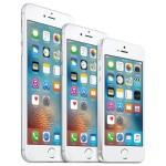 iphone6s-6splus-se.jpg