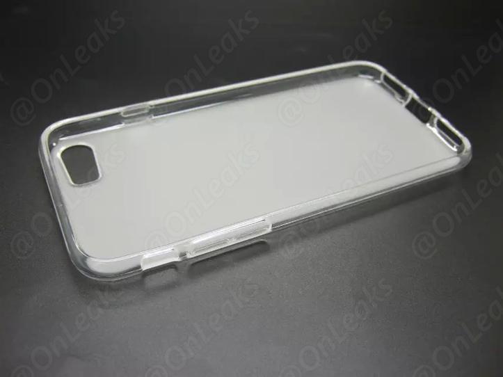 iphone7-case-photo-1.jpg