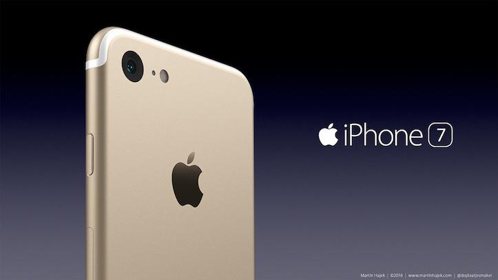 iphone7-concept-image-1.jpg