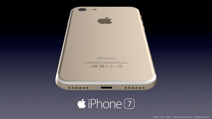 iphone7-concept-image-2.jpg