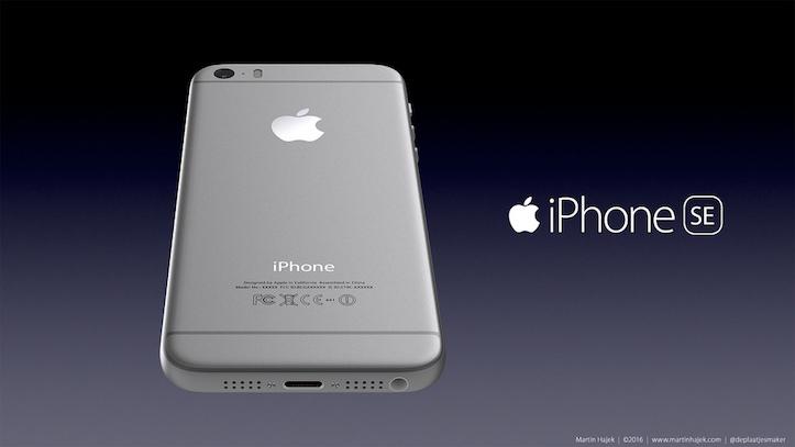 iphonese-concept-1.jpg