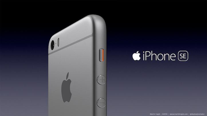 iphonese-concept-2.jpg