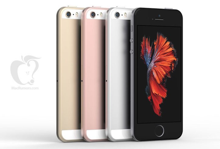 iphonese-mockup-design-1.jpg