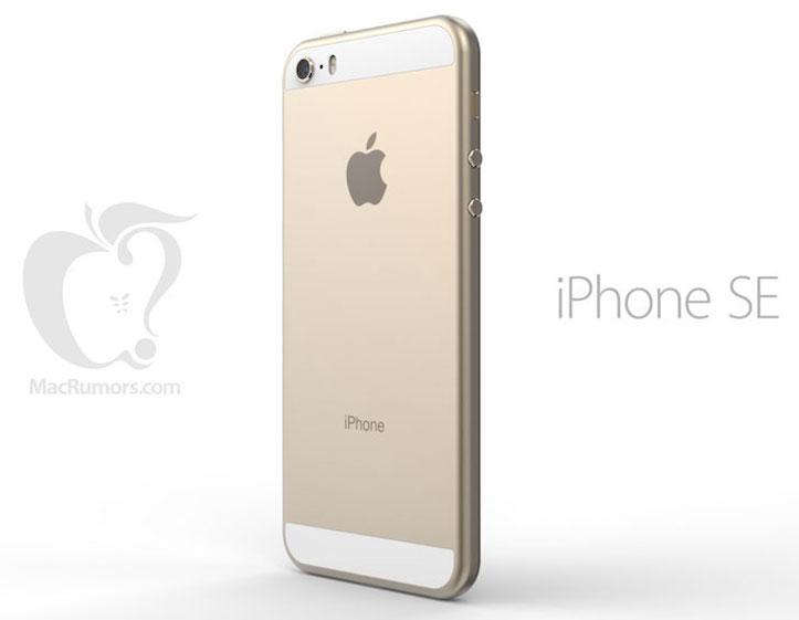 Iphonese mockup design