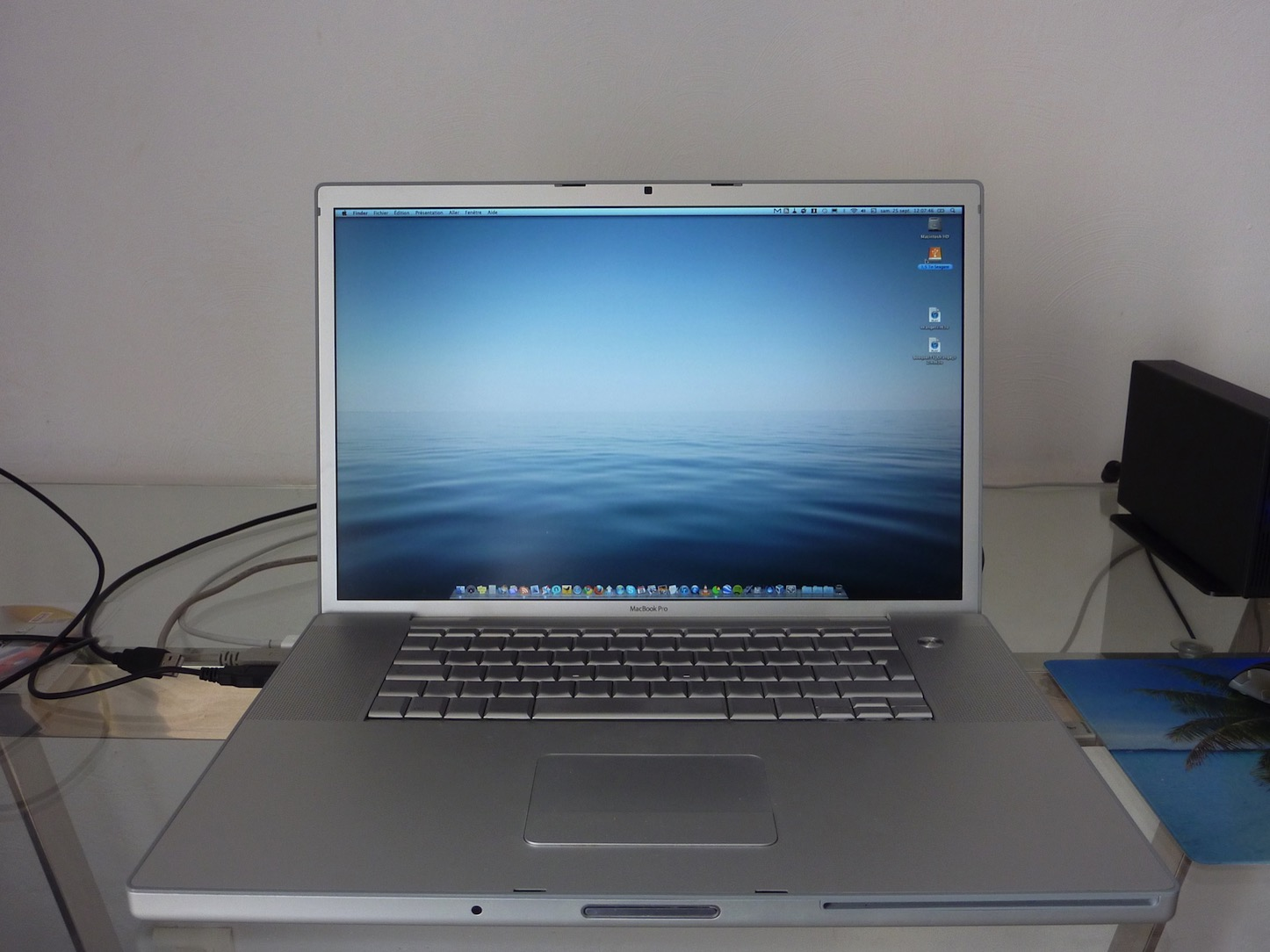 macbook-pro-17-end-of-support.jpg