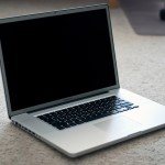 old-macbook-pro.jpg