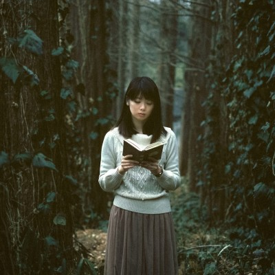 reading-in-the-woods.jpg