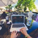 using-macbook-air-at-cafe.jpg
