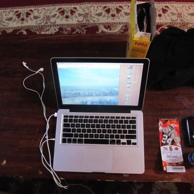 working-with-macbook-pro.jpg