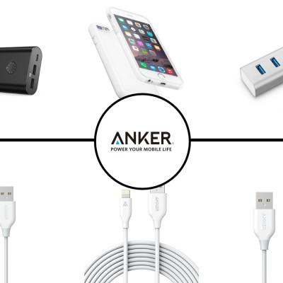 Anker-Sale-20160417.jpg
