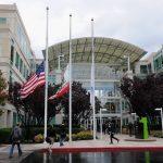 Apple-Campus.jpg