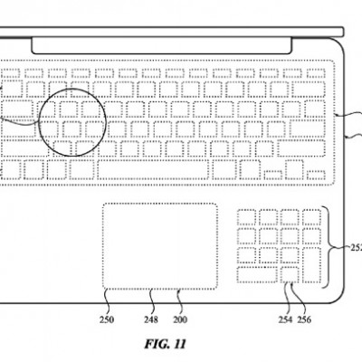 Apple-Touchpad-Keyboard-Patent-1.jpg