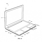 Apple-Touchpad-Keyboard-Patent-2.png