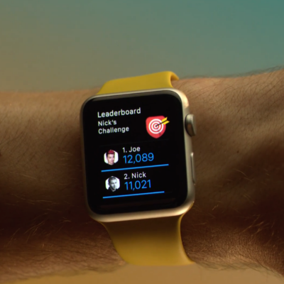 Apple-Watch-CM.png