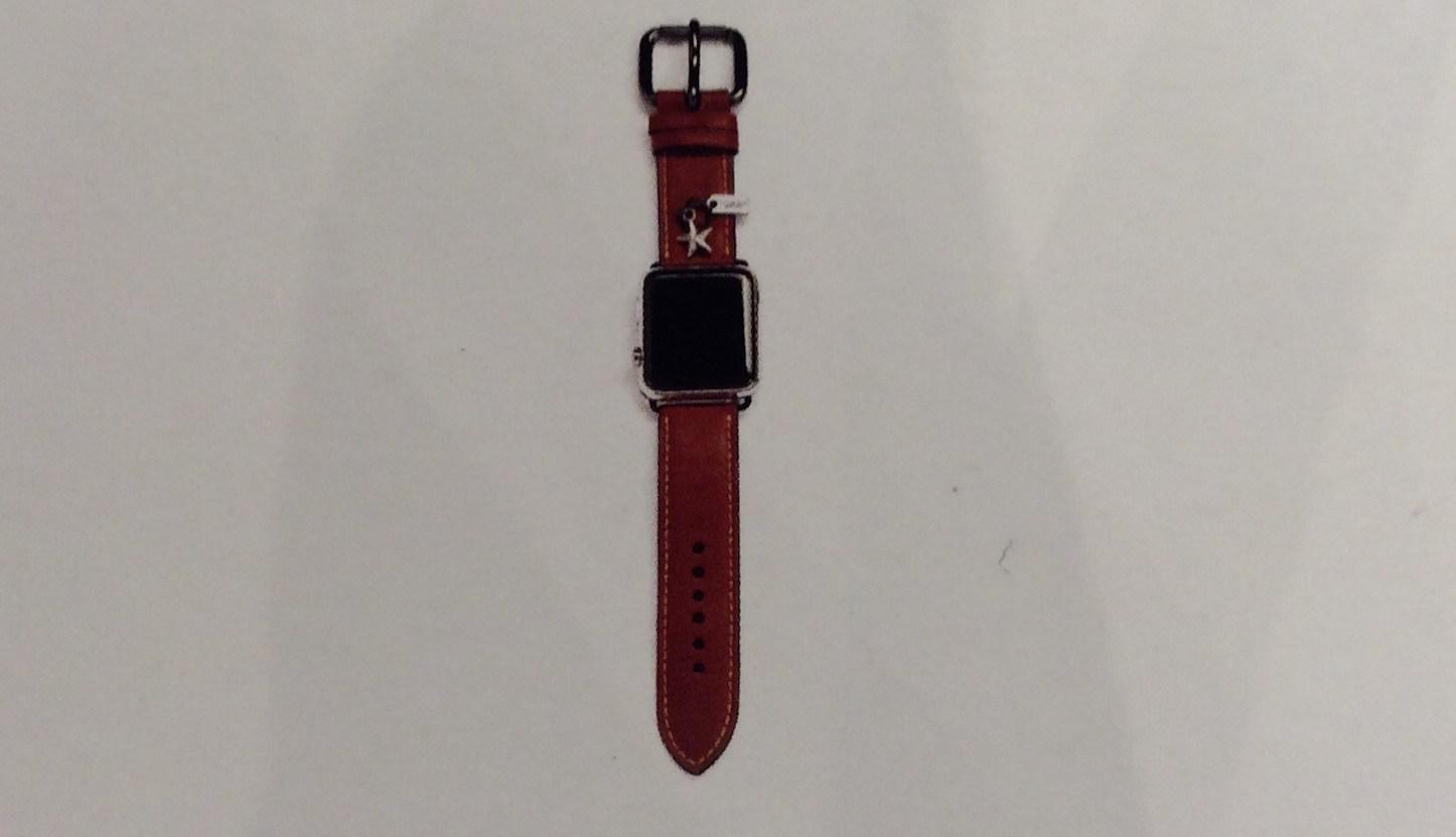 Apple-Watch-Coach-Model-2.jpeg