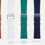 Apple-Watch-Hermes-Double-Tour-Straps.png