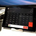 Calculator-App-On-iPad-01.jpg
