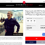 Charity-Buzz.png