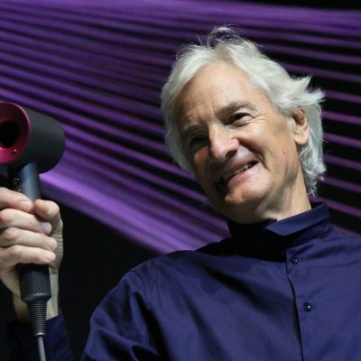 Dyson-Supersonic-Hair-Dryer-66.JPG