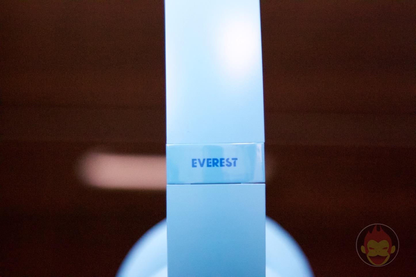 JBL Everest 300 Review