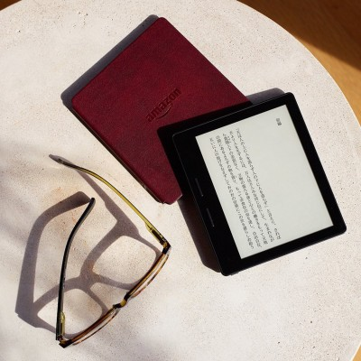Kindle-Oasis-4.jpg