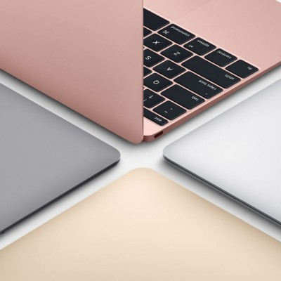 MacBook-All-Colors.jpg