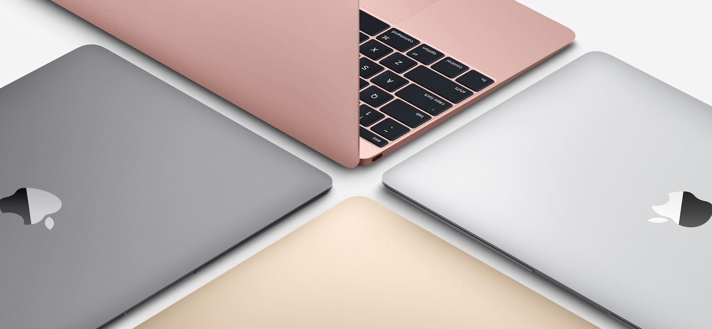 MacBook-All-Colors.jpg
