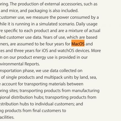 MacOS-Environment.png