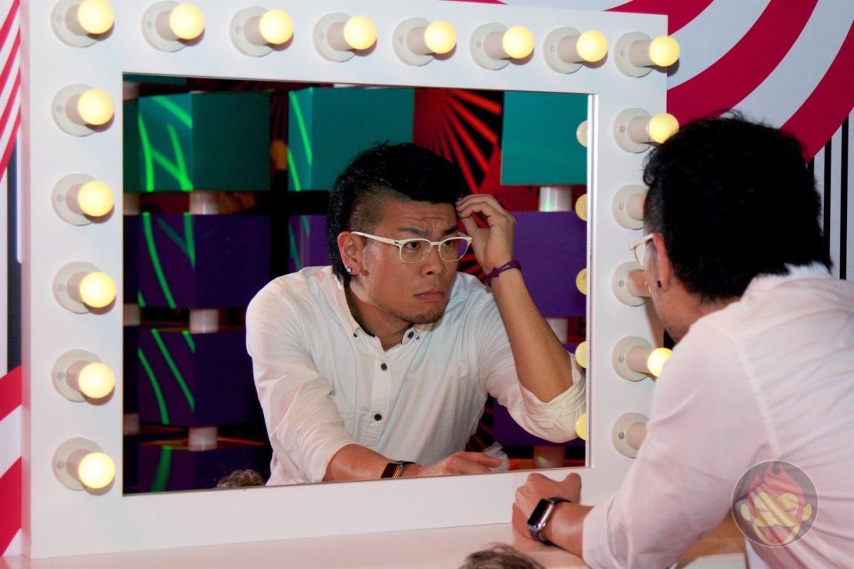 Madame-Tussauds-Hologram-Attraction-08.jpg