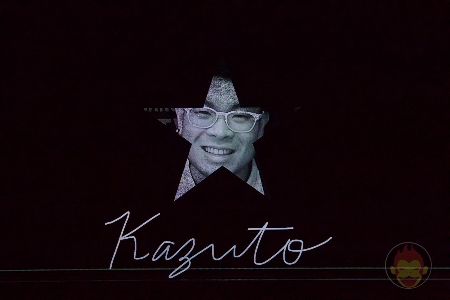 【マダム・タッソー・ホログラム】Madame Tussauds Hologram Attraction