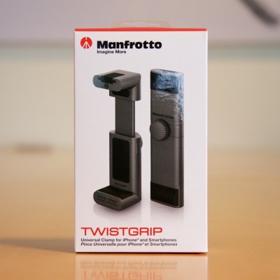 Manfrotto-TwistGrip-01.jpg