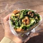 POTASTA-Healthy-Sandwiches-01.jpg