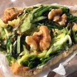 POTASTA-Healthy-Sandwiches-02.jpg