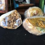 POTASTA-Healthy-Sandwiches-04.jpg