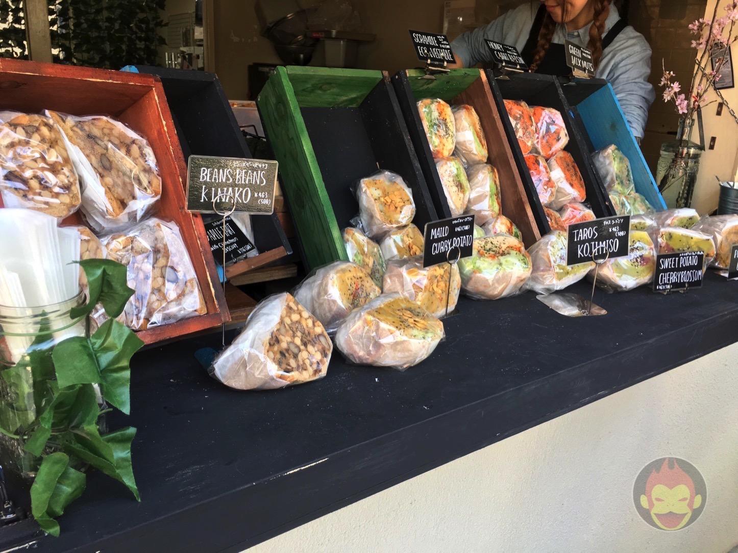 POTASTA-Healthy-Sandwiches-10.jpg
