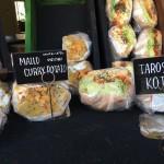 POTASTA-Healthy-Sandwiches-14.jpg
