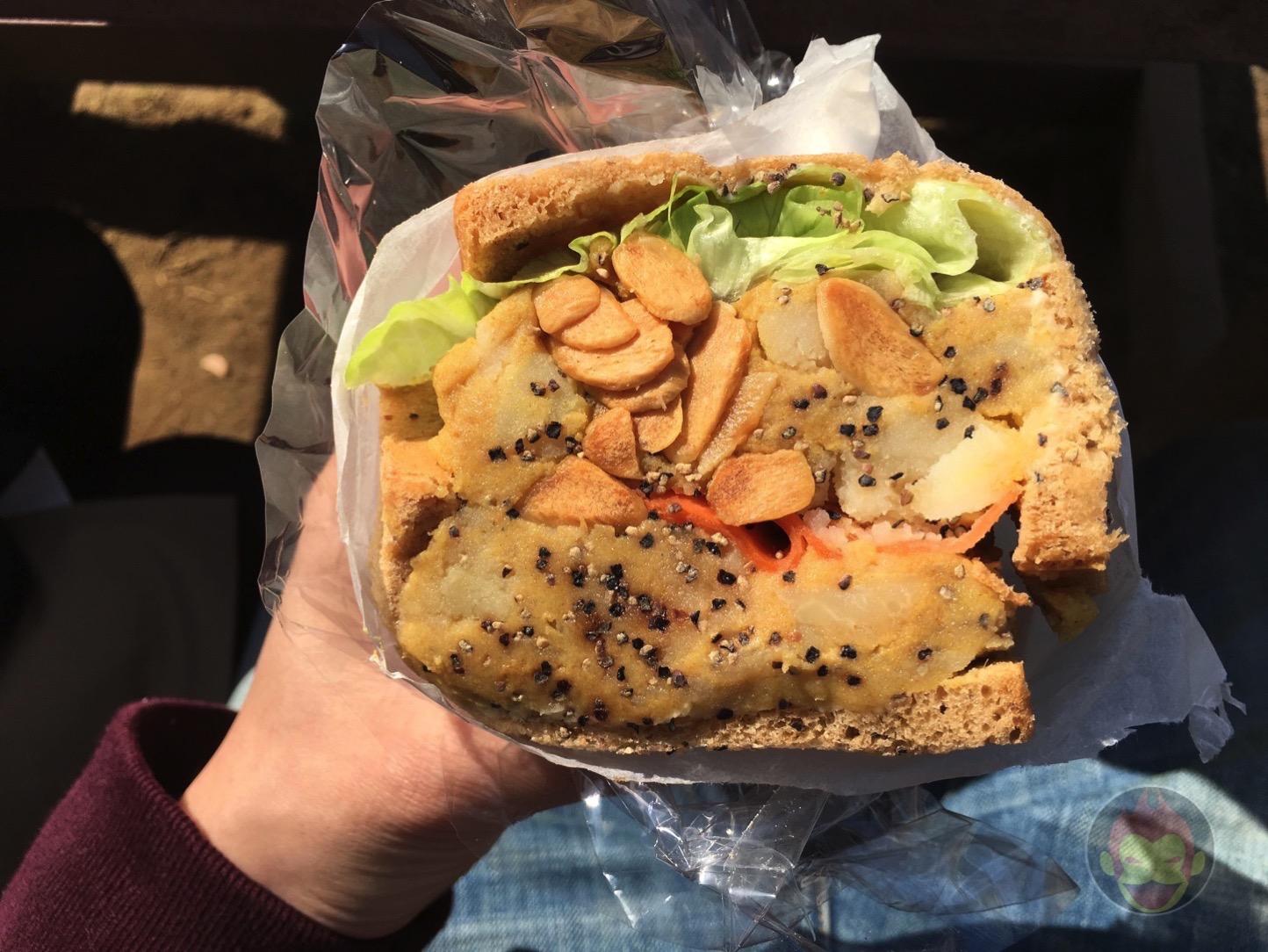 POTASTA-Healthy-Sandwiches-26.jpg